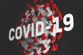 El impacto del Covid19 en los servicios de ayuda a domicilio